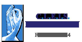 CLEIS : Centre de formation des mandataires et délégués judiciaires à la protection des majeurs
